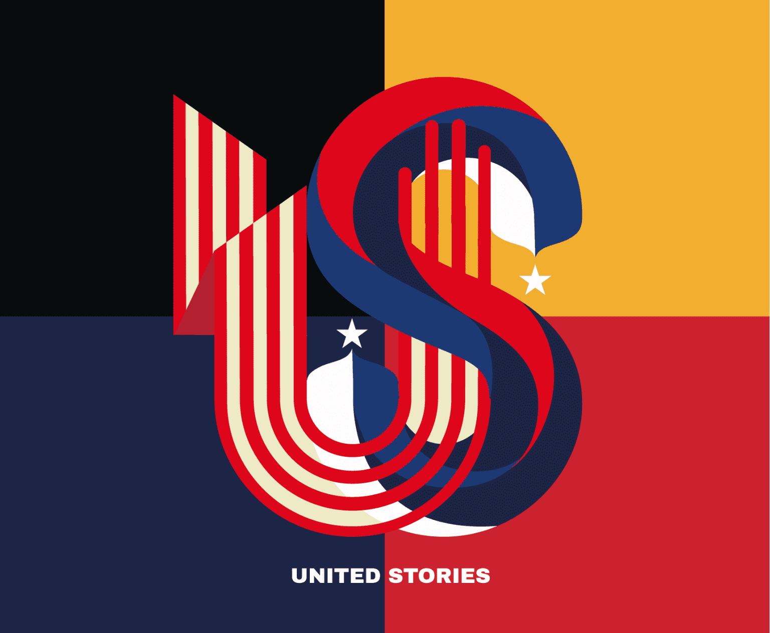 "BrandUSA ""United Stories"""