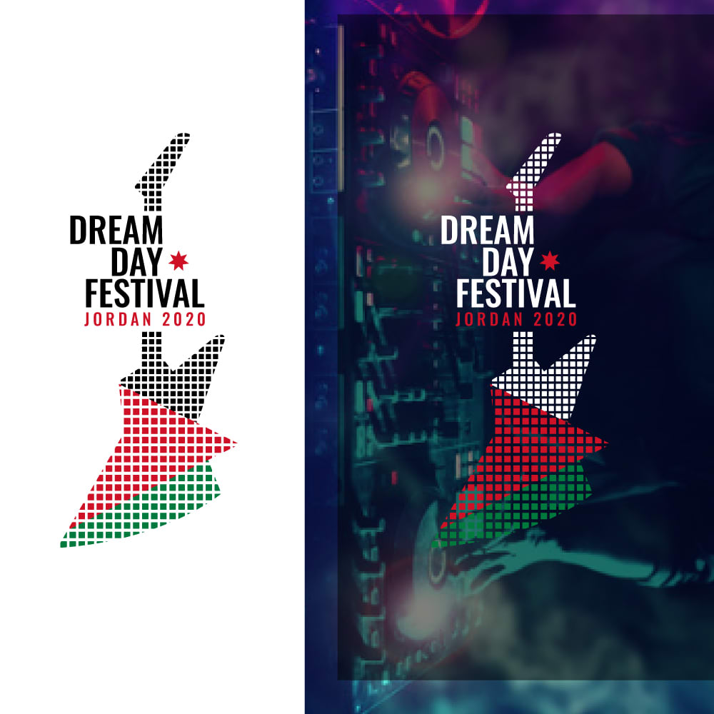 Dream Day Festival