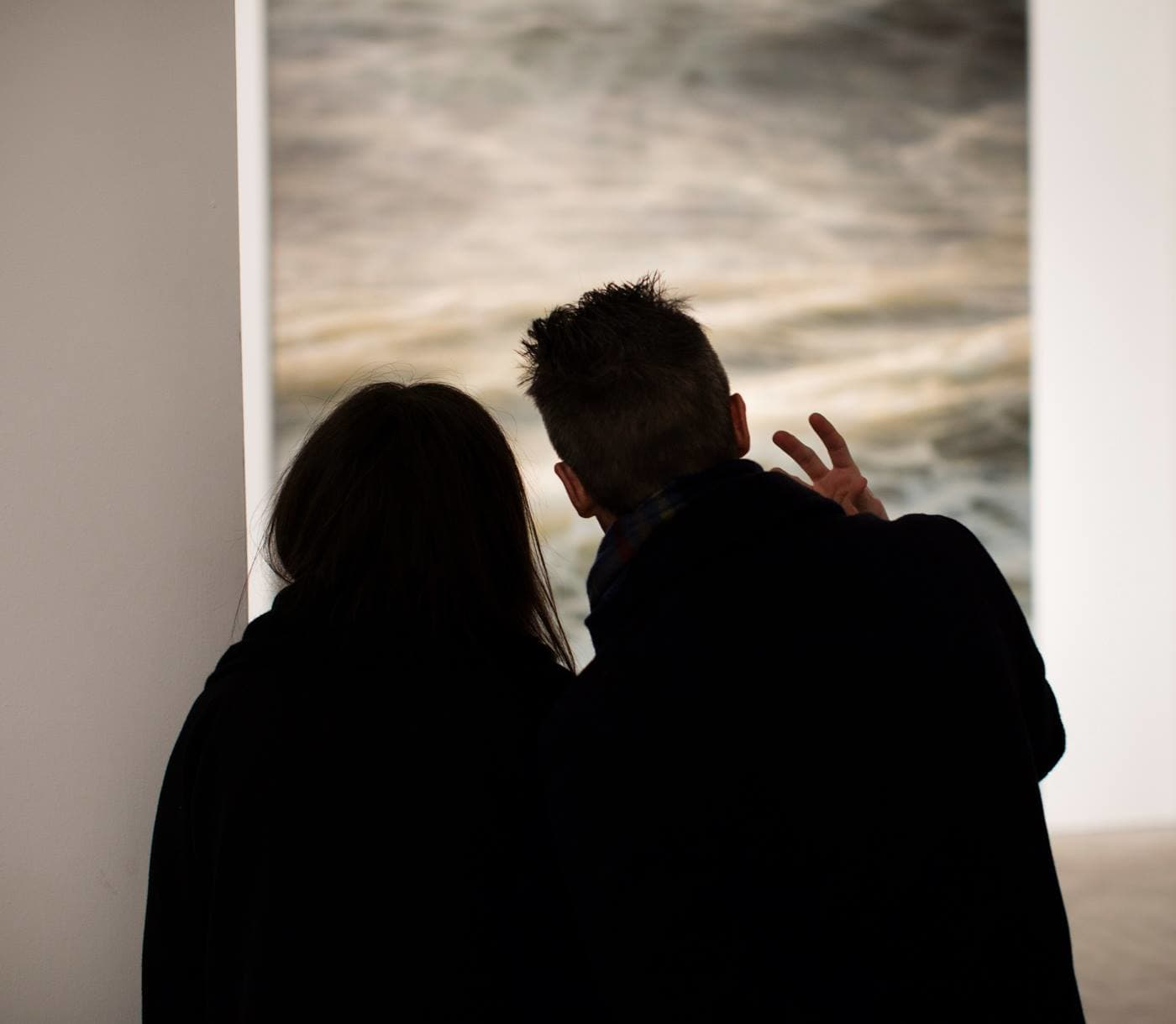The Ran Ortner Project