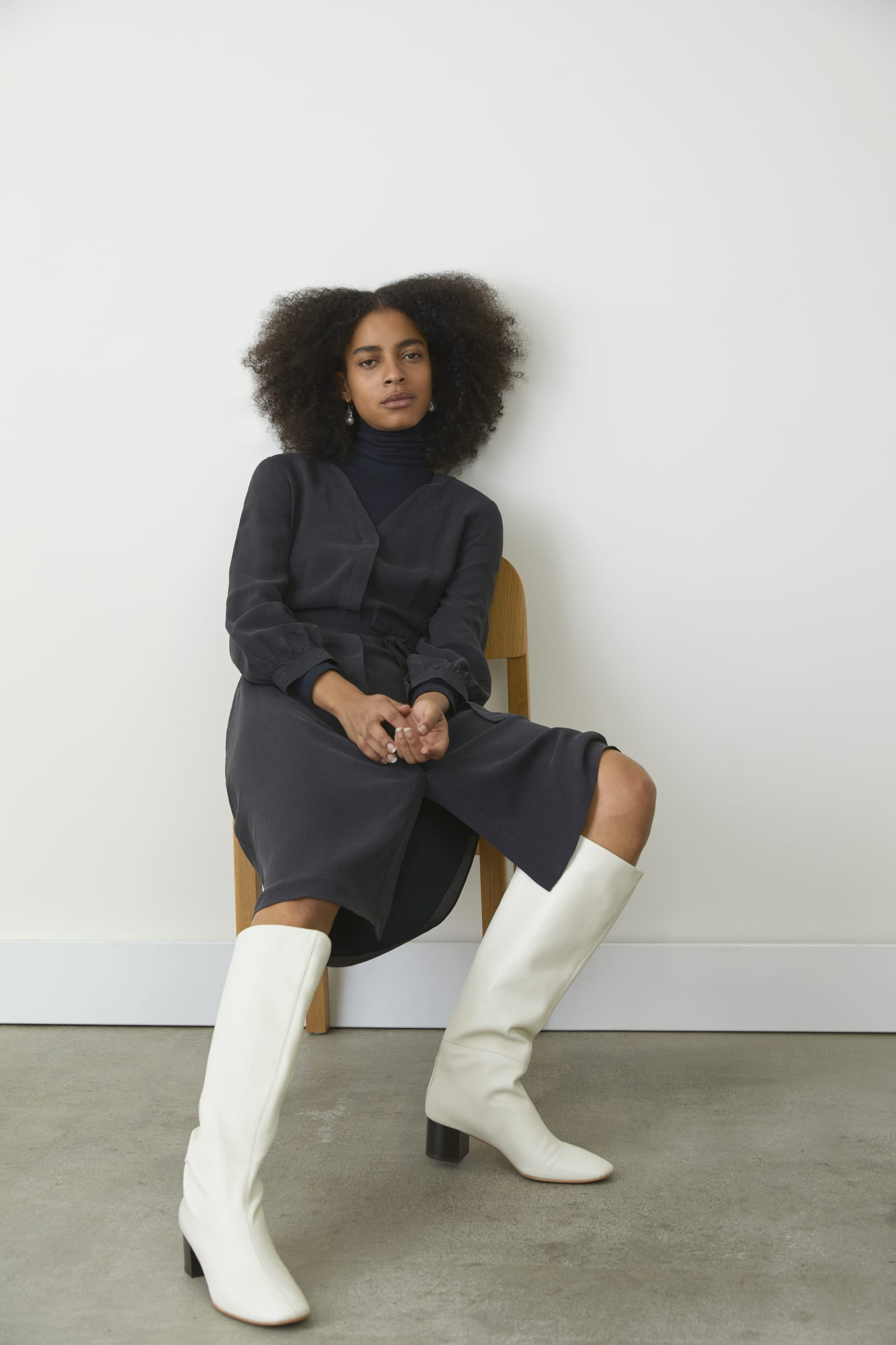 Everlane Selects