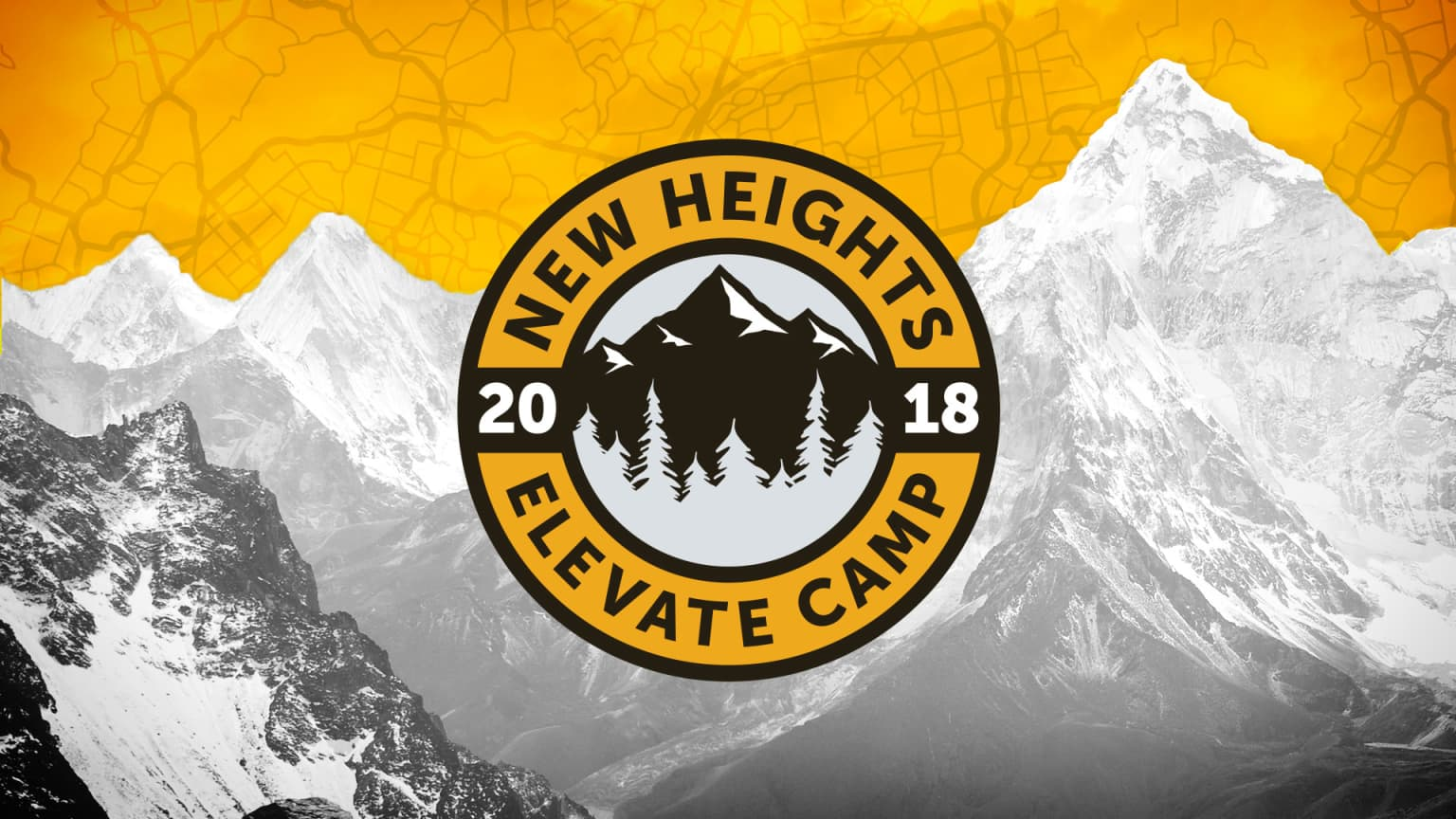 New Heights Summer Camp
