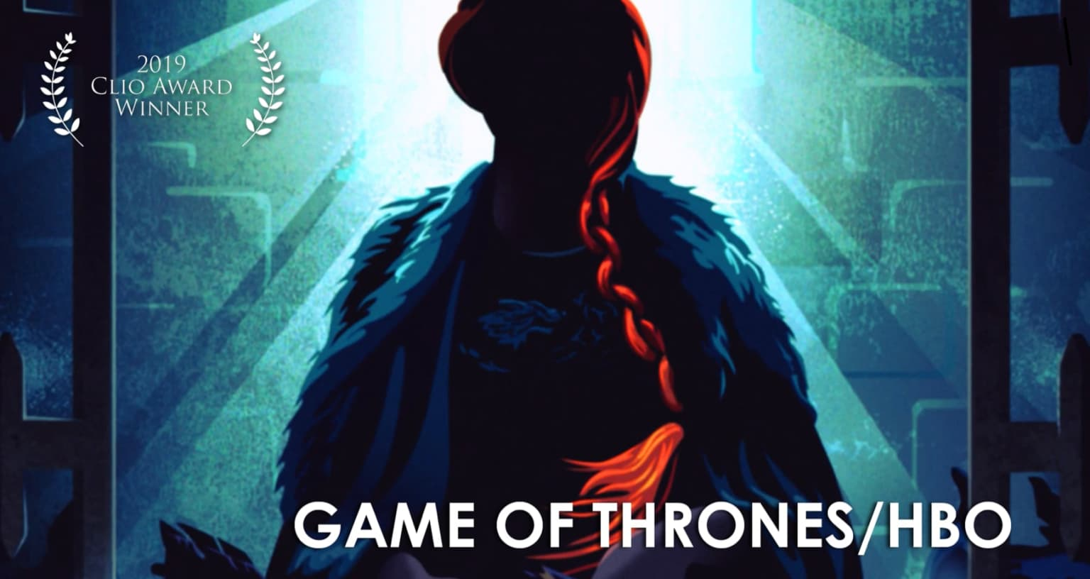 Game of Thrones - A Beautiful Death
