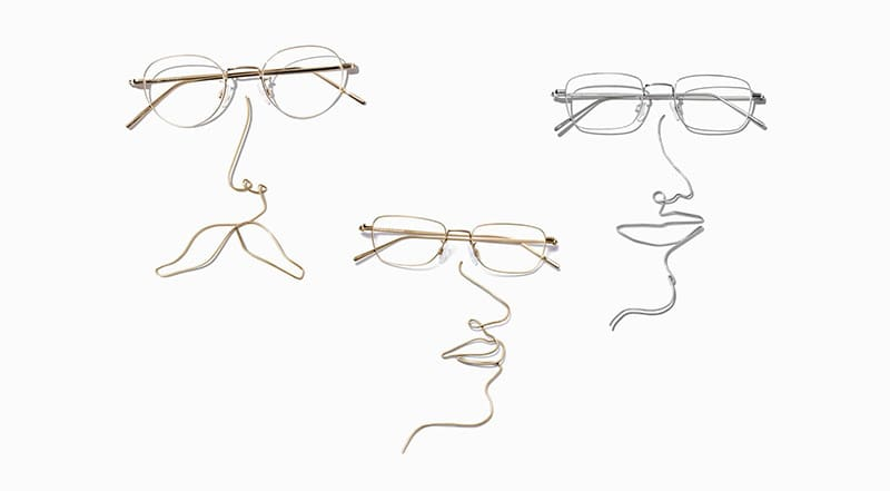 Rimless Effects Campaign