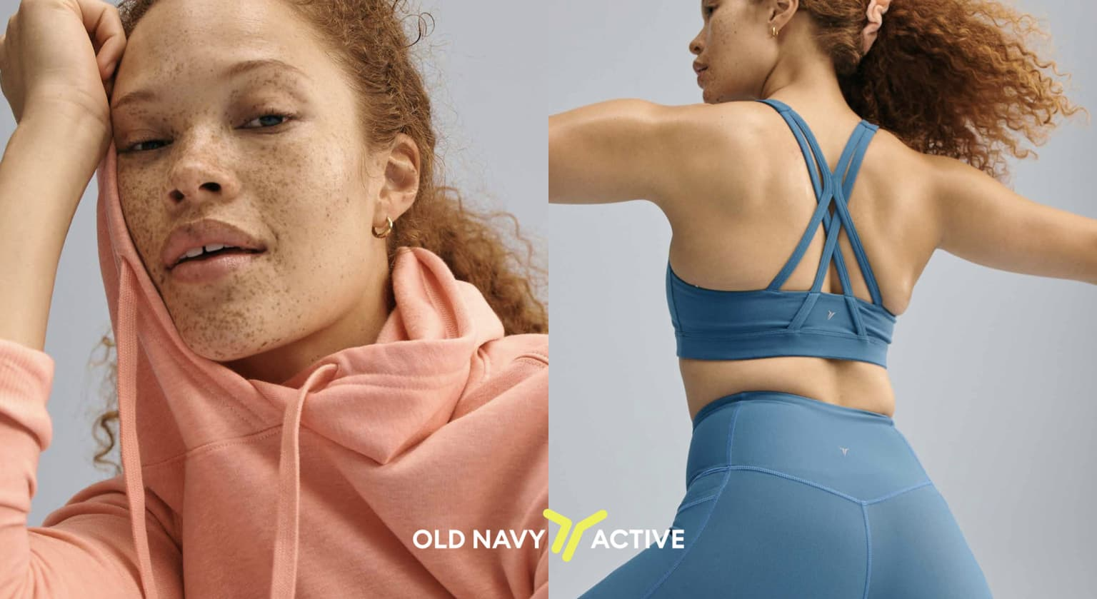 Old Navy Activwear