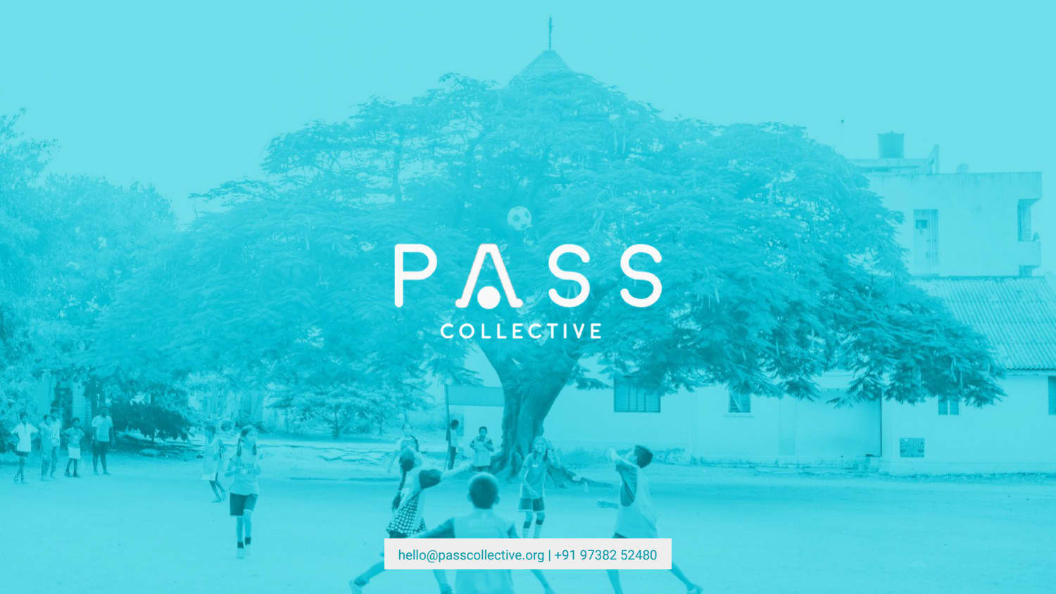 PASS Collective