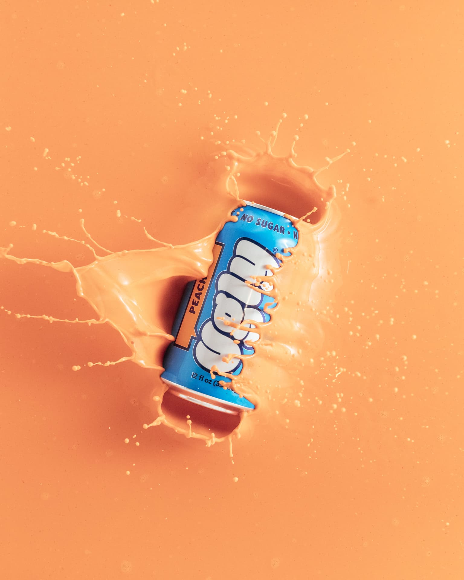 UGLY Drinks - Various Campaigns