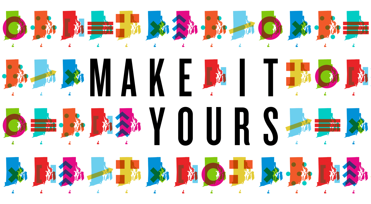 Make It Yours Story Studio
