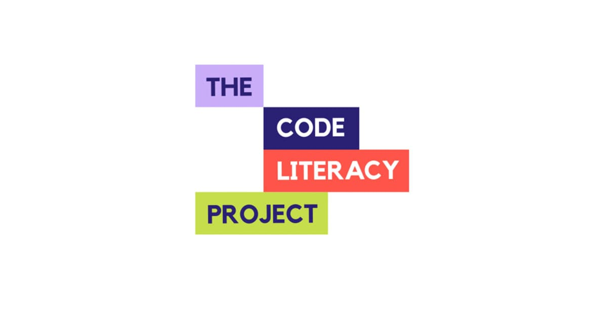 The Code Literacy Project