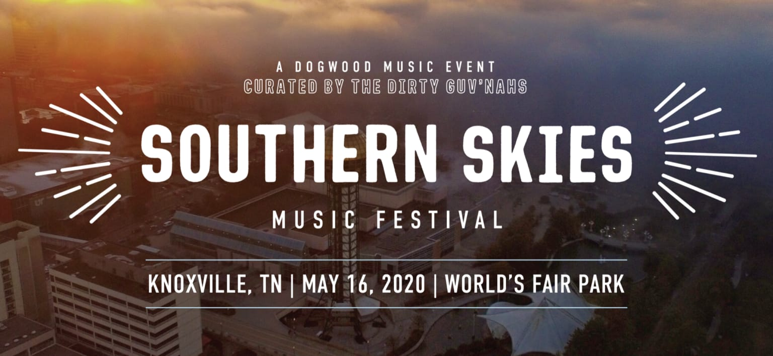 Southern Skies Music Festival