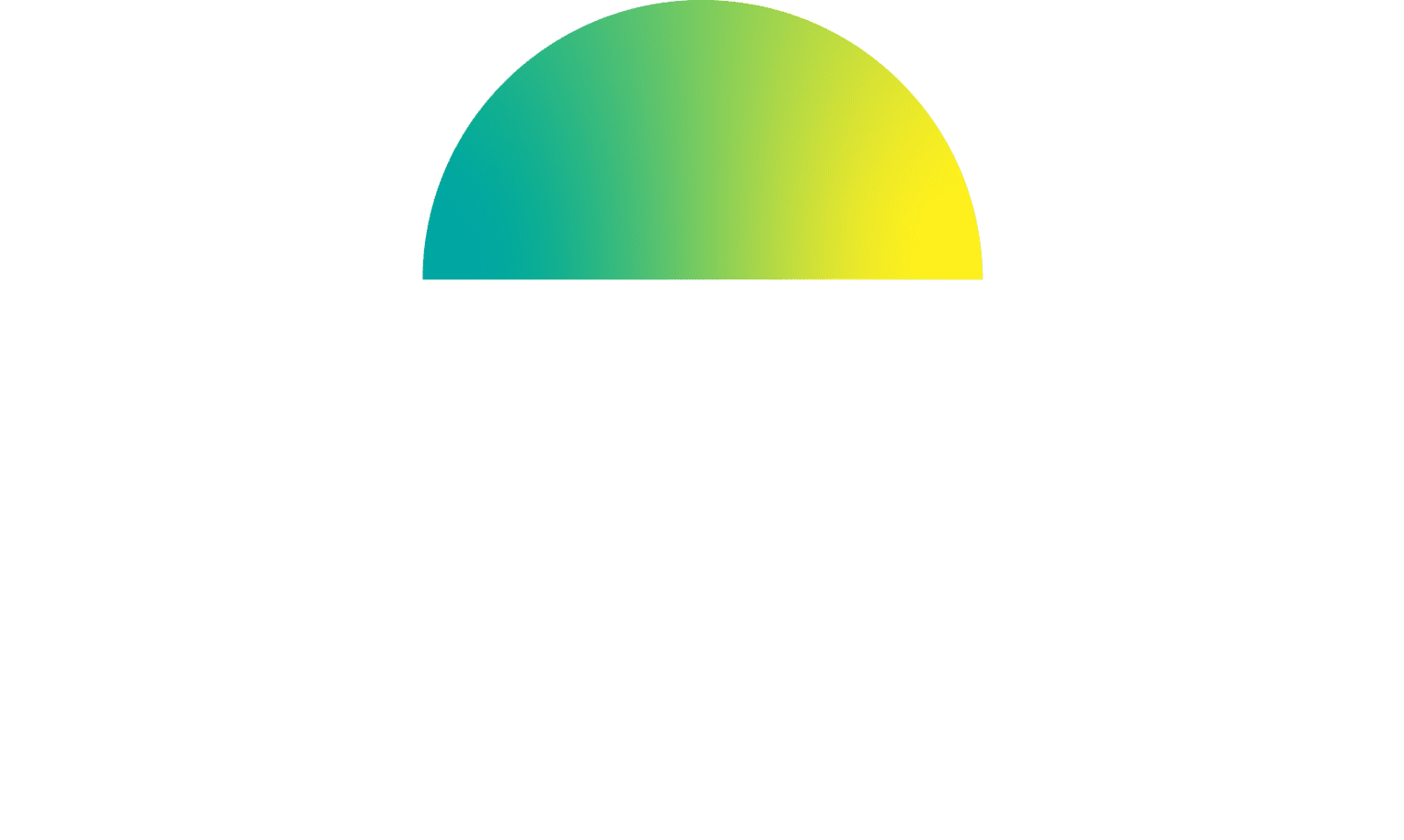 Joyage: A New Way to Travel