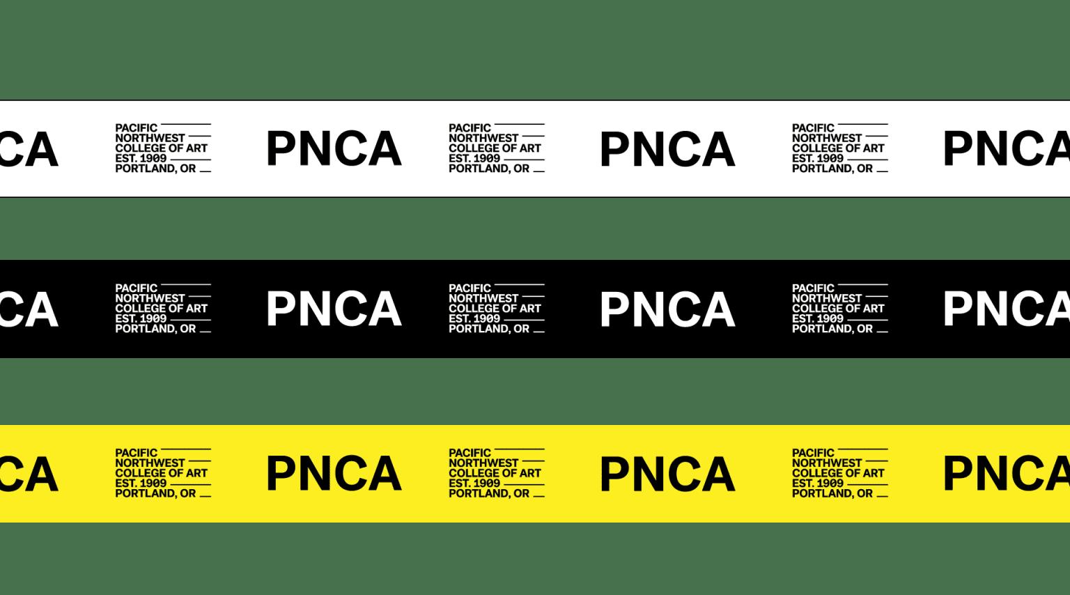 Portland Design Week at PNCA