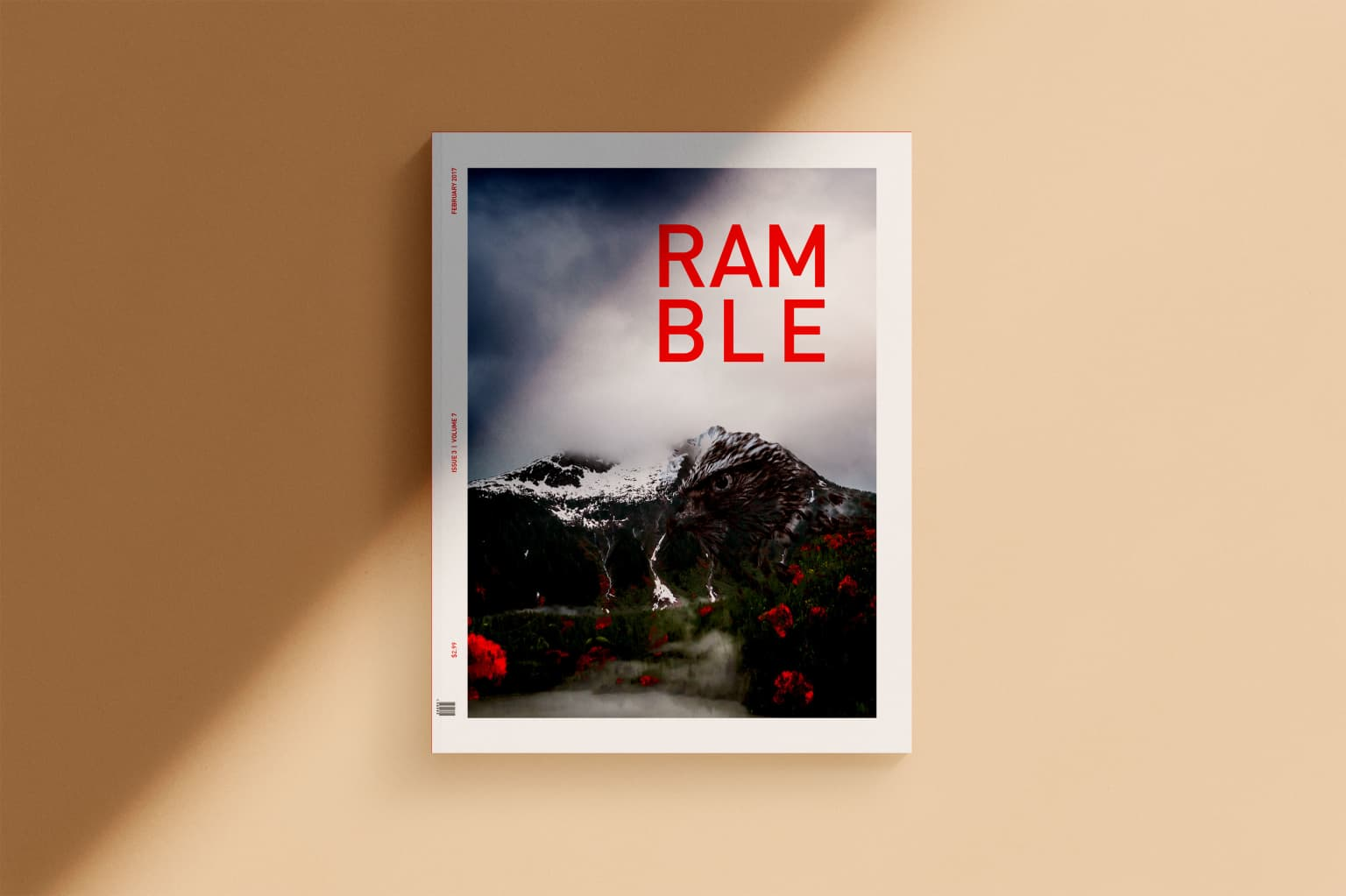 Ramble Magazine