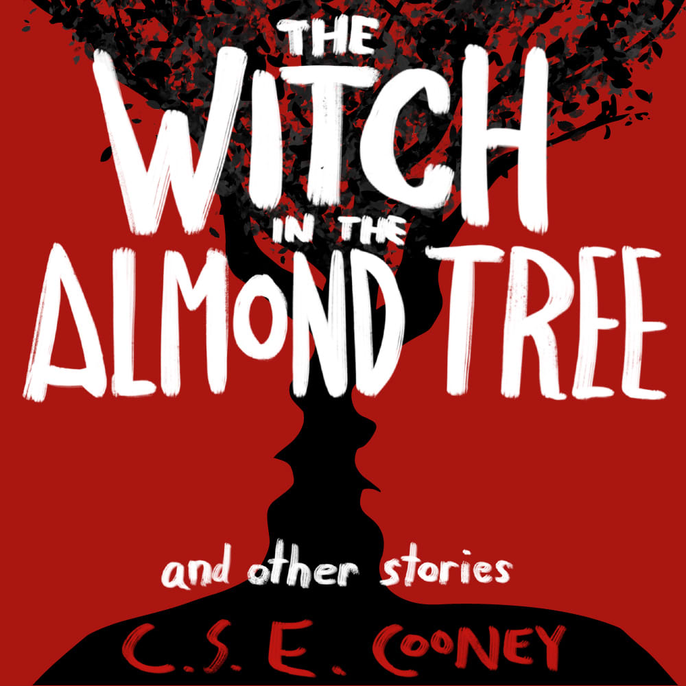 The Witch in the Almond Tree