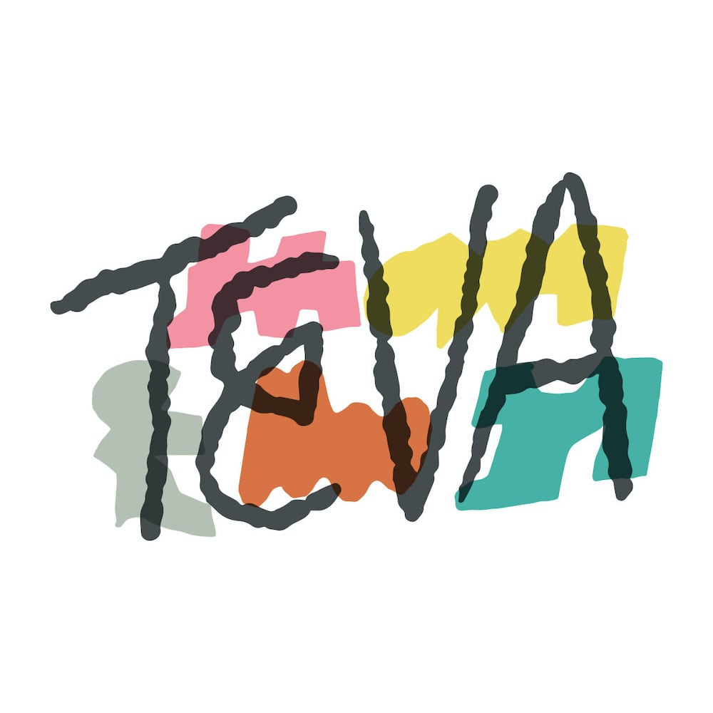 Teva Promotional Products