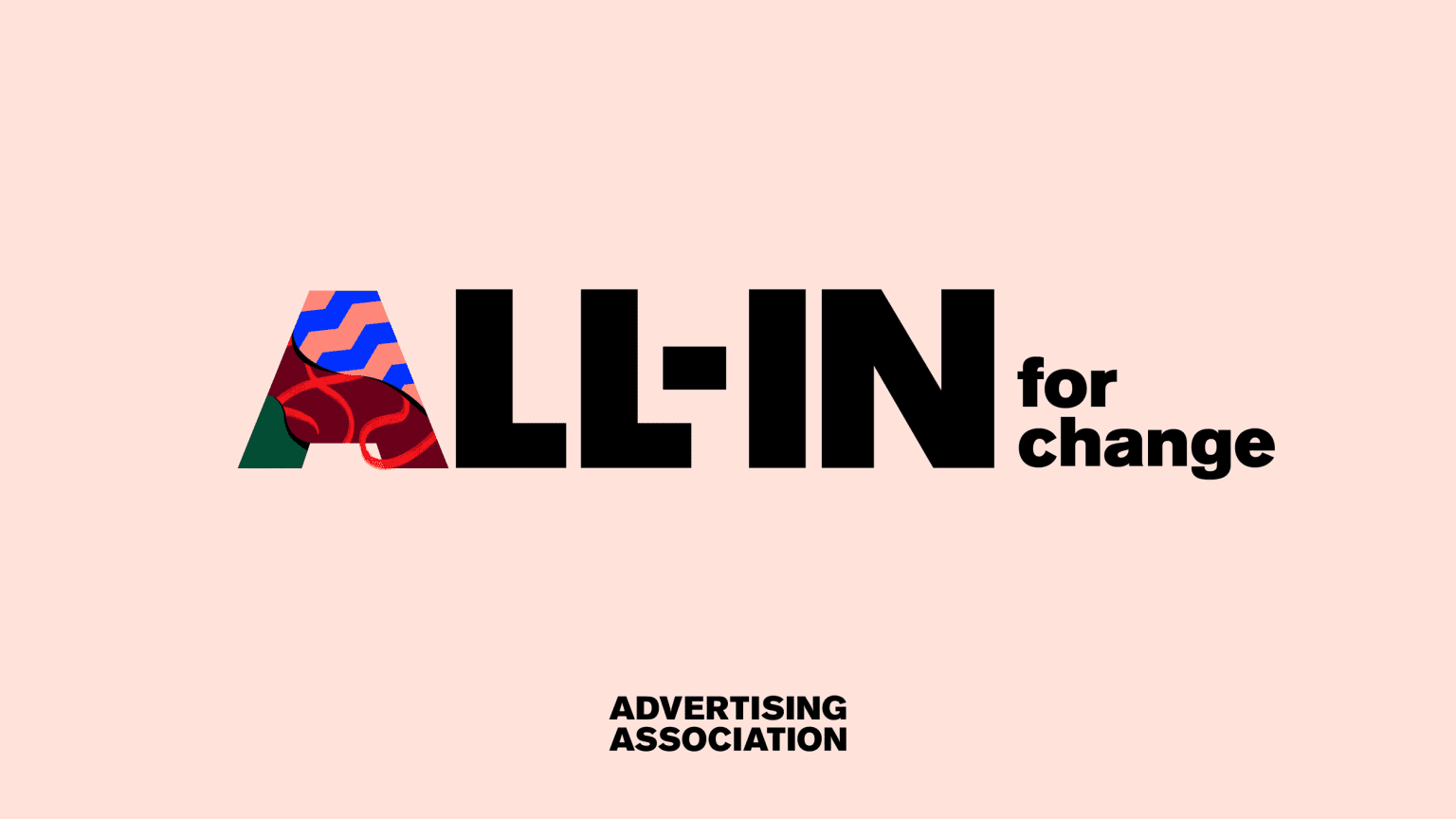 All-In — Advertising Association