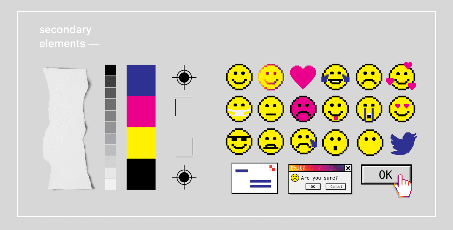 The Colors_and_Chrome Album