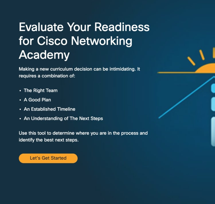 Interactive Marketing Strategy for Cisco