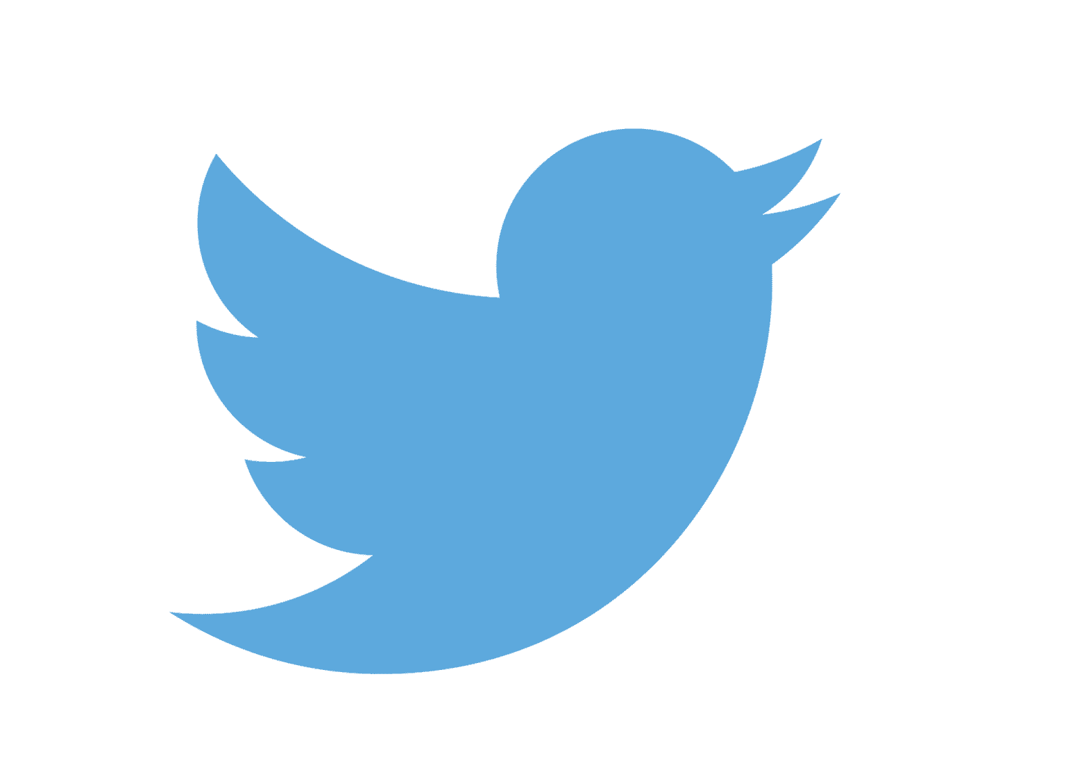 Live Co-Branded Twitter Event Coverage