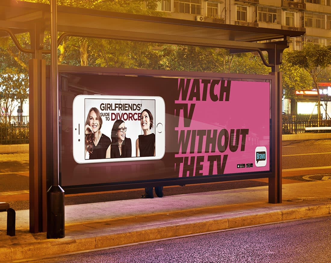 NBC - Watch TV Without TV