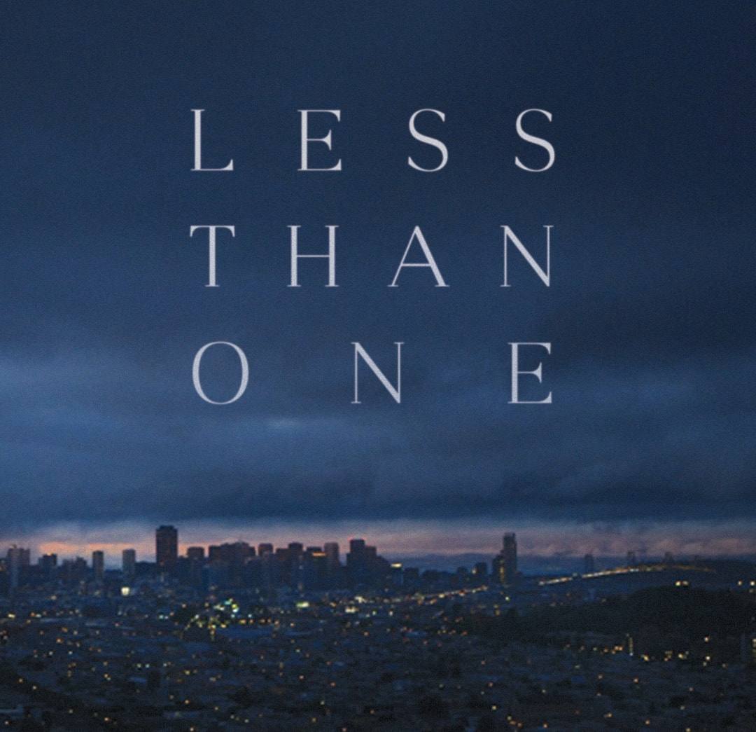 Less Than One