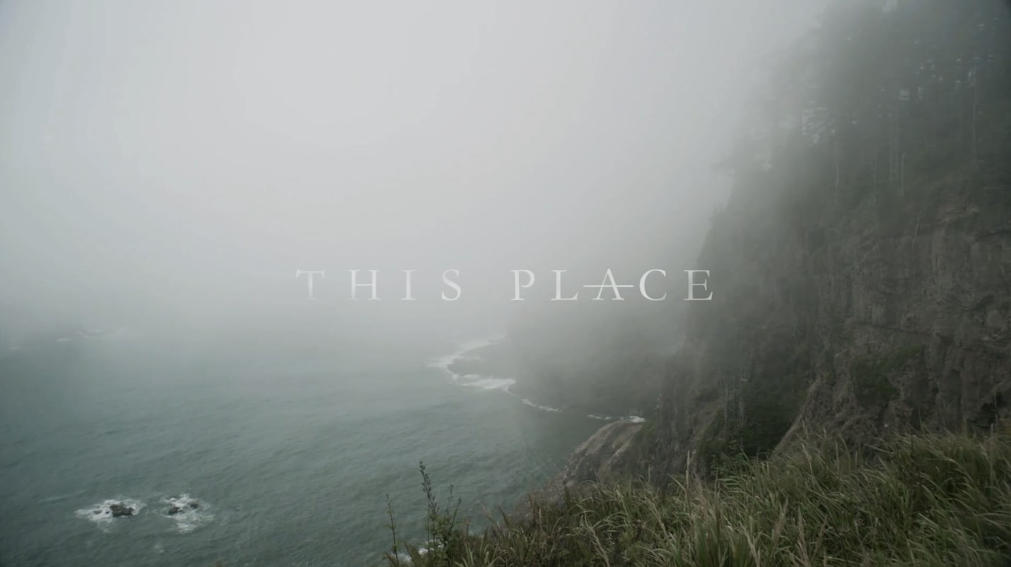 This Place