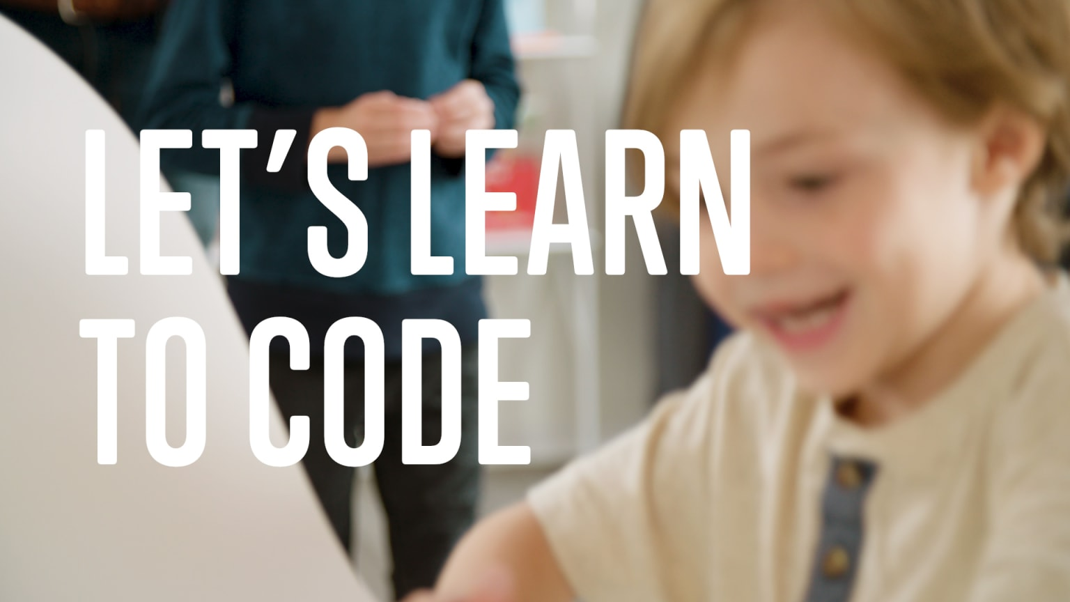 """Codeverse - """"Let's Learn to Code!"""""""