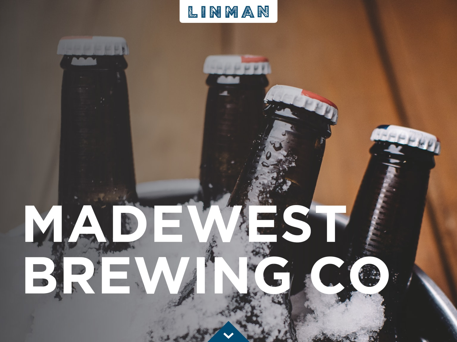 MadeWest Brewing Co.