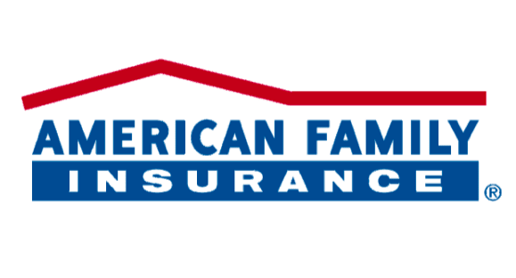 American Family Insurance Site