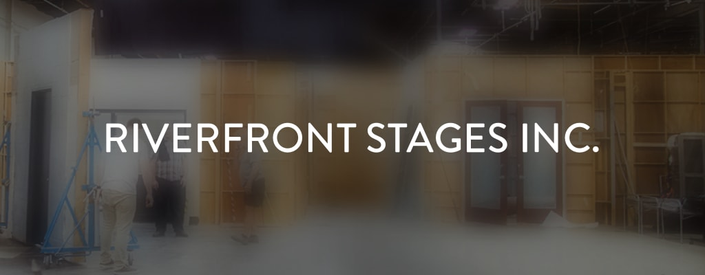Riverfront Stages