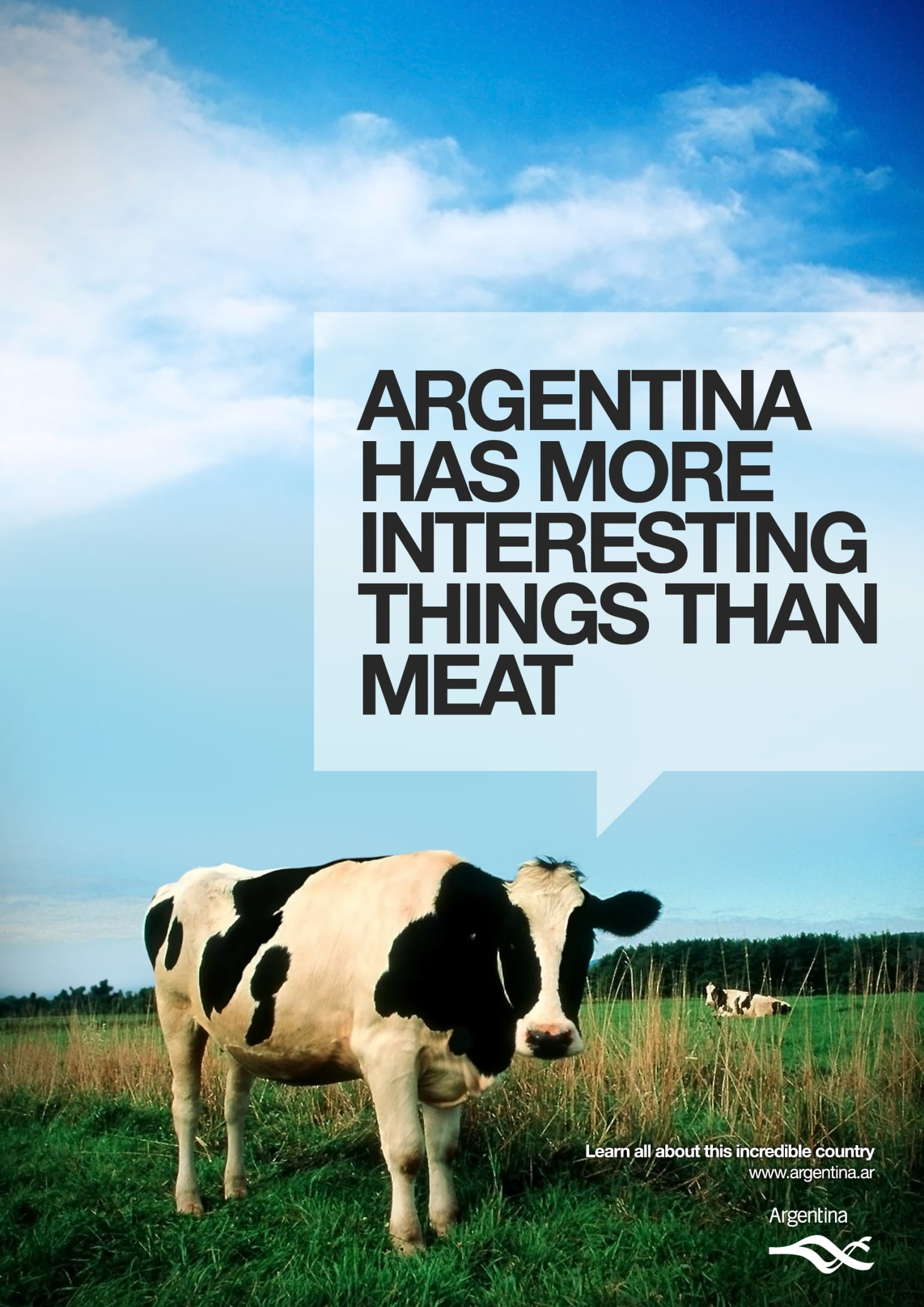 Young Creatives Argentina