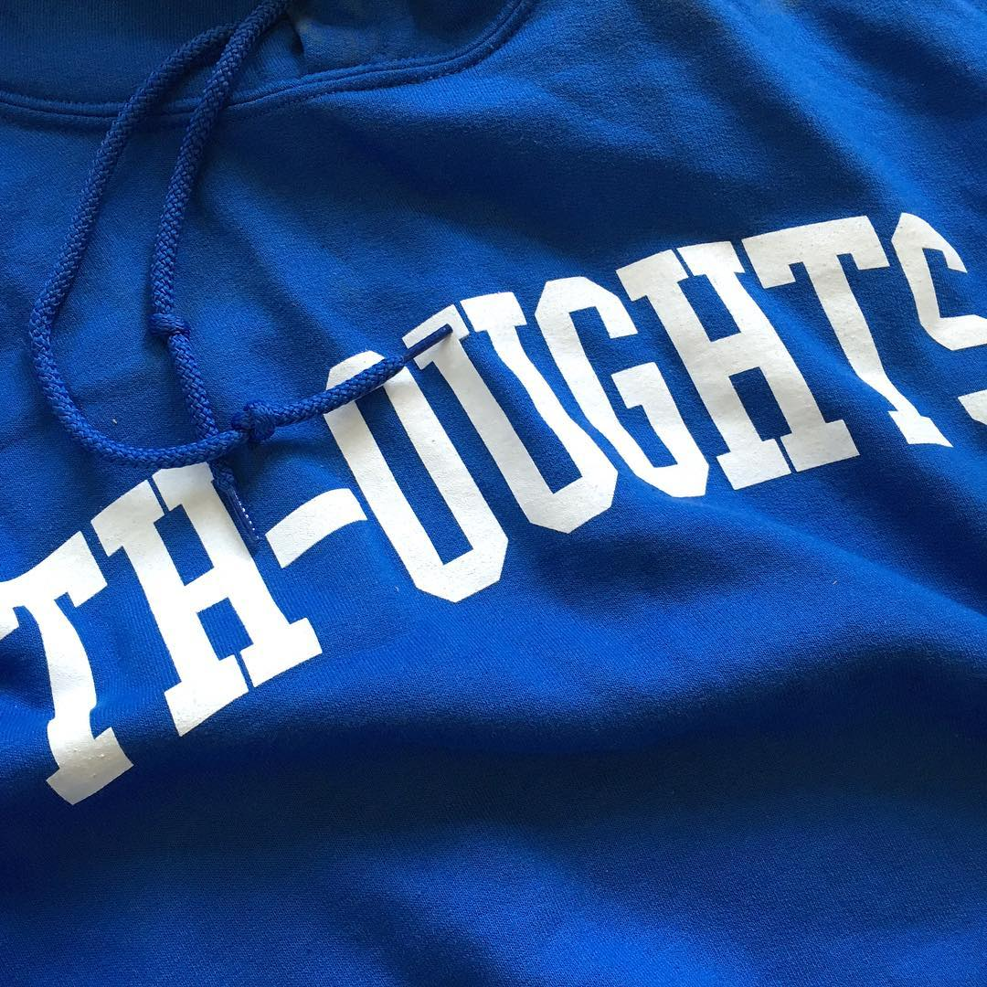 th-oughts
