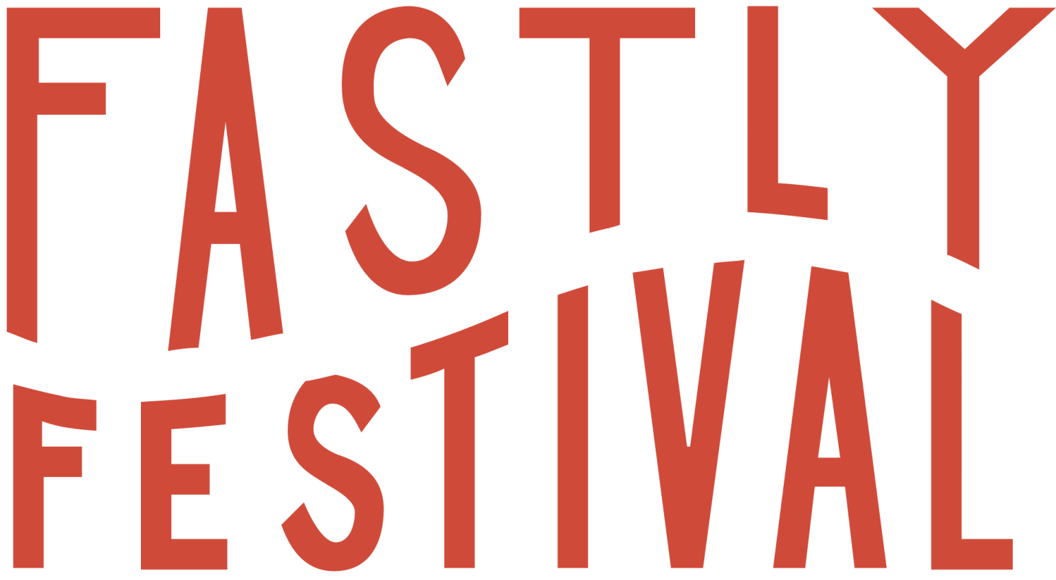 Fastly Festival
