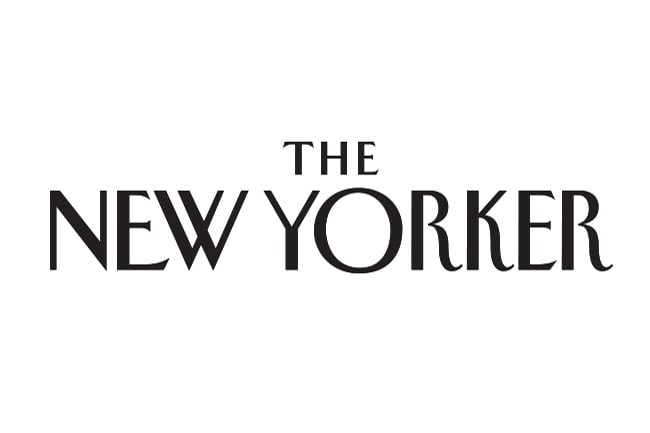 New Yorker Daily Shouts
