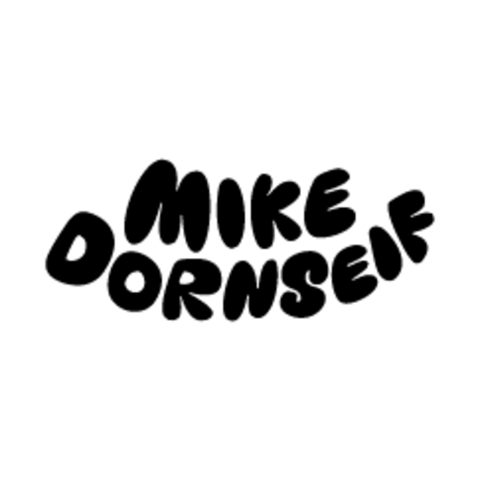 Mike Dornseif