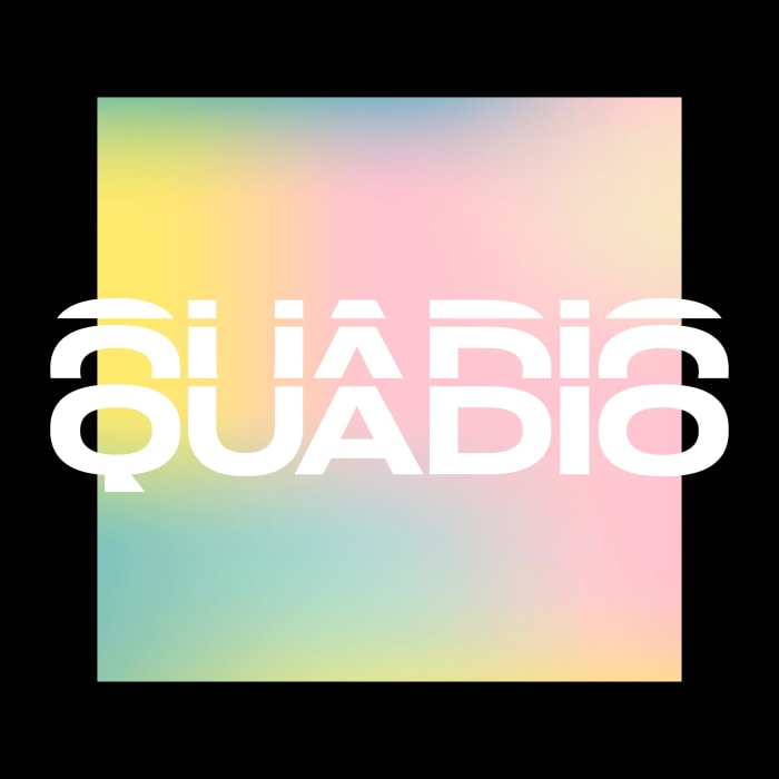 Quadio Director of Social Media Content and Strategy