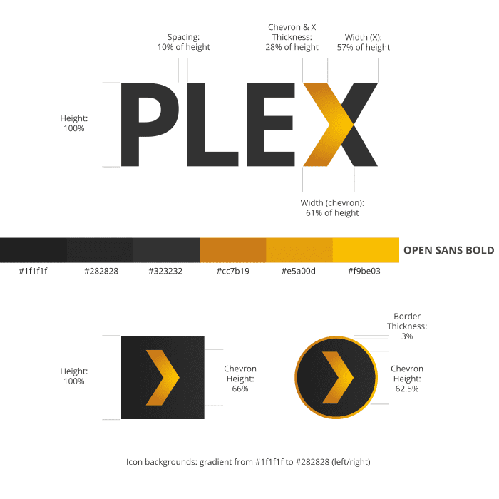 Plex Creative Director - Copy (Remote)