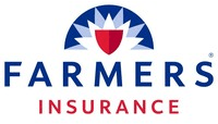 Farmers Insurance Exchange