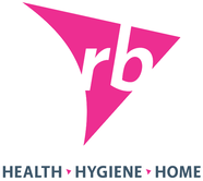 Reckitt Benckiser Group