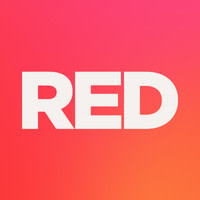 Red Interactive
