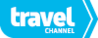 The Travel Channel