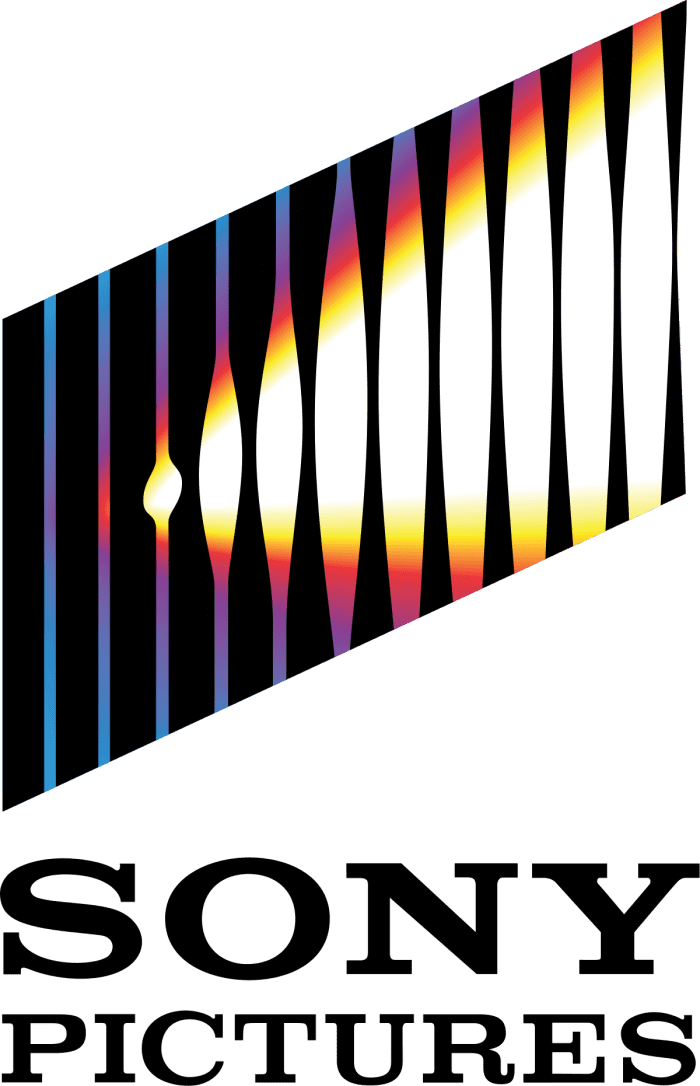 Sony Pictures Motion Picture Group