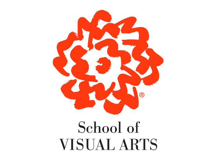 School of Visual Arts
