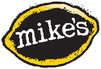 Mike's Hard Lemonade