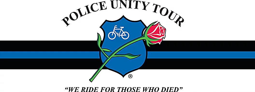 Police Unity Tour Chapter 2