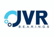 JVR bearings