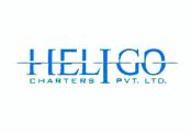 Heligo