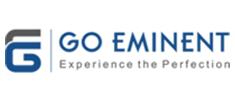 Go Eminent