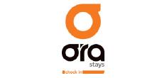 ARA stays