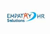 Empathy HR Solutions