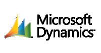 microsoft-dynamics-crm-logo_e06bfacf53e23cd1bd70f23464e76667
